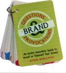 brandcardswhiteback