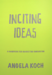 inciting ideas image